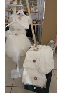 Βαπτιστικό Πακέτο Cat in the Hat Snow White cfd383b8725